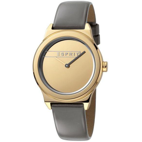 Esprit ES1L019L0035 női karóra W3