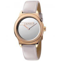 Esprit ES1L019L0055 női karóra W3