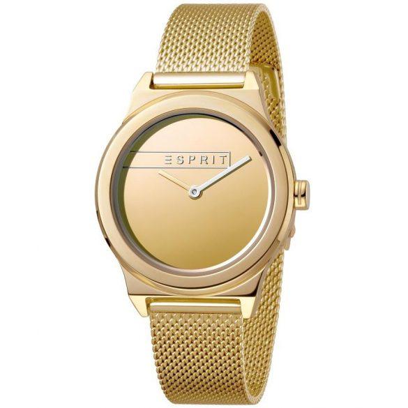 Esprit ES1L019M0085 női karóra W3