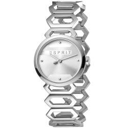 Esprit ES1L021M0015 női karóra W3