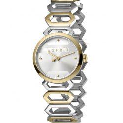 Esprit ES1L021M0075 női karóra W3