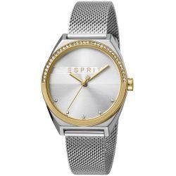 Esprit ES1L057M0075 női karóra W3