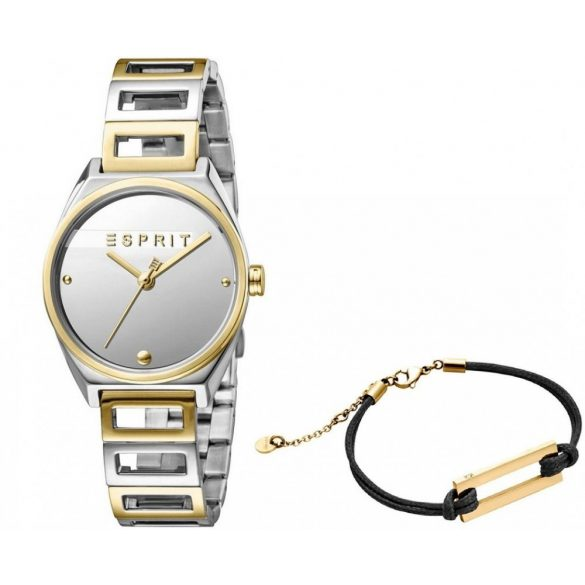 Esprit ES1L058M0045 női karóra W3