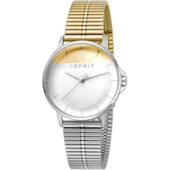 Esprit ES1L065M0095 női karóra W3