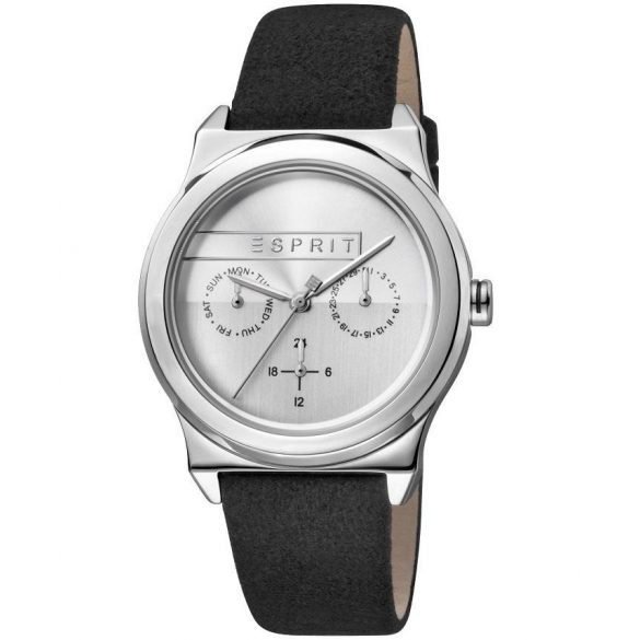 Esprit ES1L077L0015 női karóra W3