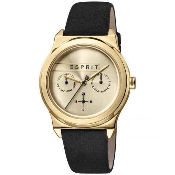 Esprit ES1L077L0025 női karóra W3
