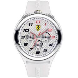 Ferrari F-0830102 férfi karóra W3
