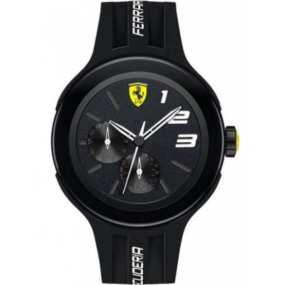 Ferrari 0830225 férfi karóra W3