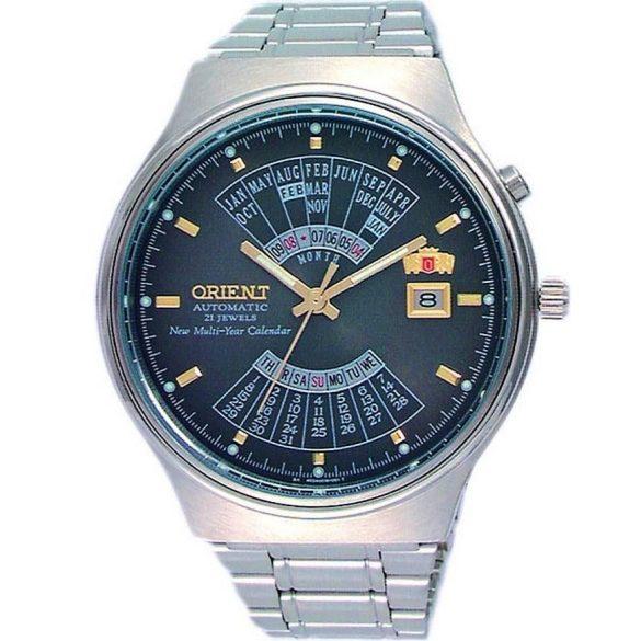 Orient FEU00002TW férfi karóra W3