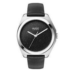 HUGO H1540022 Női Karóra W3