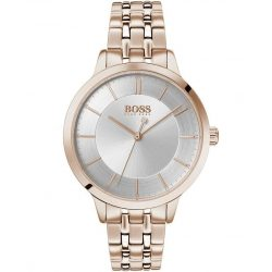 Hugo Boss HB1502514 Női Karóra W3