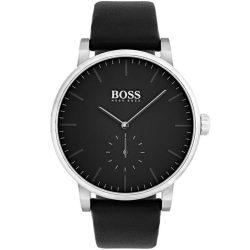 Hugo Boss HB1513500 Férfi Karóra W3
