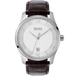 Hugo Boss HB1513586 Férfi Karóra W3