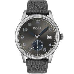 Hugo Boss HB1513683 Férfi Karóra W3