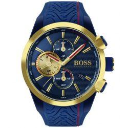 Hugo Boss 1513706 Férfi Karóra W3