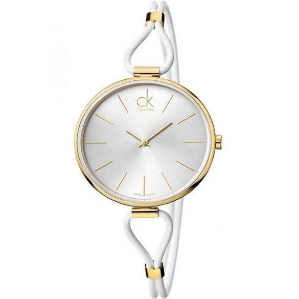 Calvin Klein K3V235L6 női karóra W3