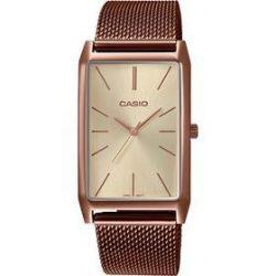 Casio Collection LTP-E156MR-9AEF női karóra W3