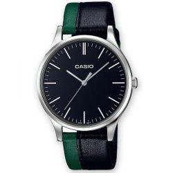 Casio Collection MTP-E133L-1EEF férfi karóra W3
