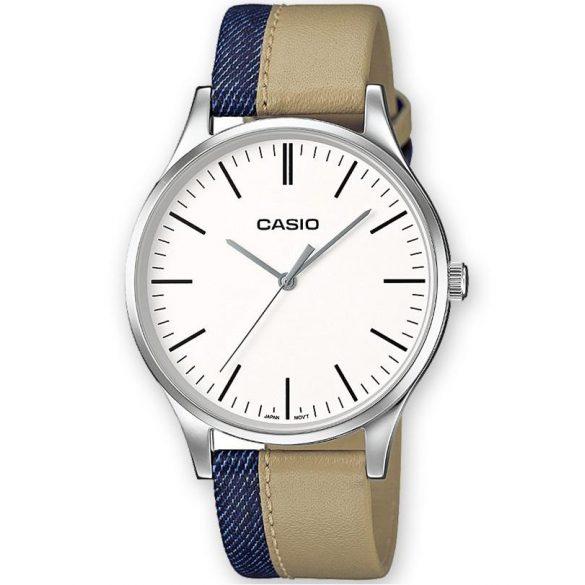 Casio Collection MTP-E133L-7EEF férfi karóra W3