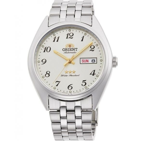 Orient Automatic RA-AB0E16S19B Férfi Karóra W3