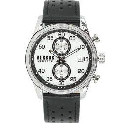 Versus Versace S66060016 férfi karóra W3