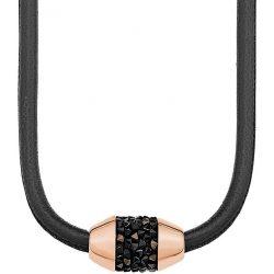 S.Oliver SO2012522 (Dustbag) női nyaklánc W3
