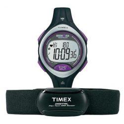Timex Ironman Road Trainer T5K723H4  női karóra W3