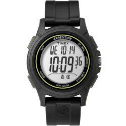Timex Expedition TW4B12100 uniszex karóra W3