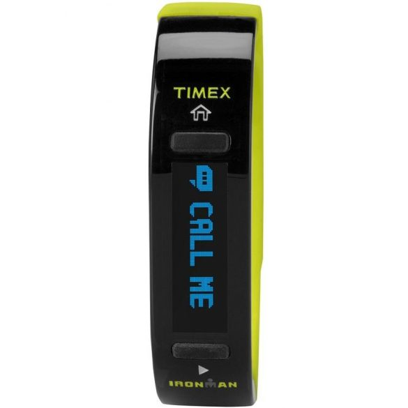 Timex Ironman TW5K85600H4 uniszex karóra W3