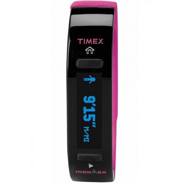 Timex Ironman TW5K85800H4 uniszex karóra W3