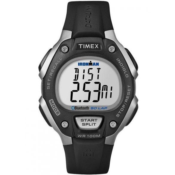 Timex TW5K86300H4 uniszex karóra W3