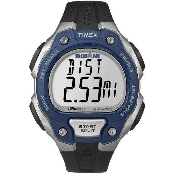 Timex TW5K86600H4 uniszex karóra W3