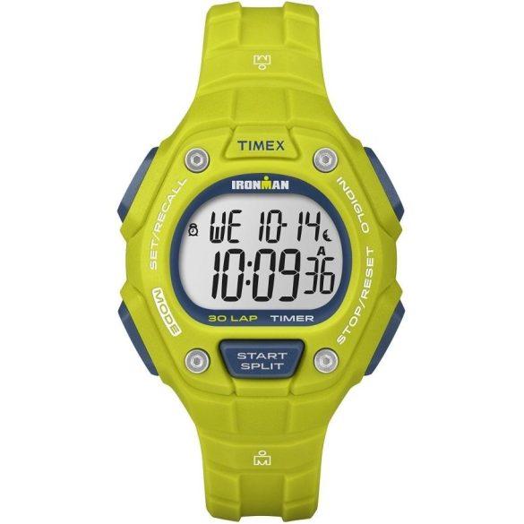 Timex Ironman TW5K89600 női karóra W3