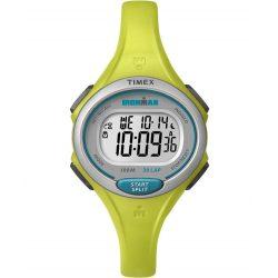 Timex Ironman TW5K90200 női karóra W3