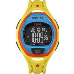 Timex TW5M01500 (SU) uniszex karóra W3