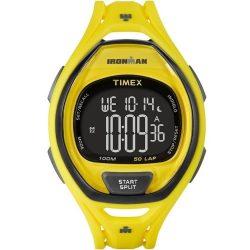Timex TW5M01800 uniszex karóra W3