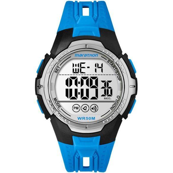 Timex Marathon TW5M06900 férfi karóra W3
