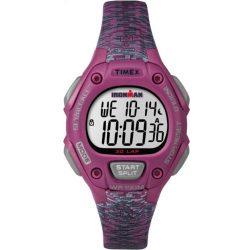 Timex Ironman TW5M07600 női karóra W3