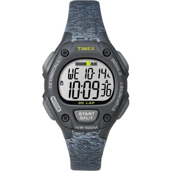 Timex Ironman TW5M07700 női karóra W3