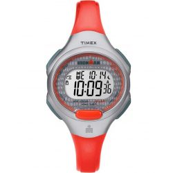 Timex Ironman TW5M10200 női karóra W3