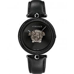 Versace VCO050017 Női Karóra W3