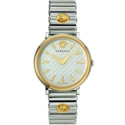 Versace VE8101419 Női Karóra W3
