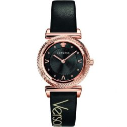 Versace VERE00818 Női Karóra W3