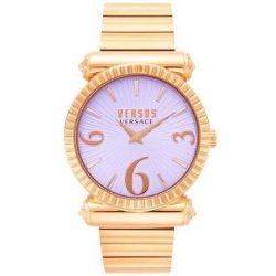 Versus Versace VSP1V1219 női karóra W3