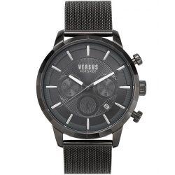 Versus Versace VSPEV0519 Férfi Karóra W3