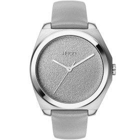 Hugo Boss órák