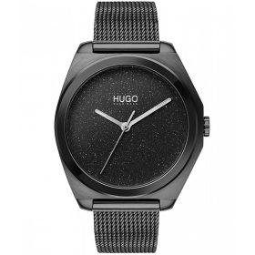 Hugo Boss óra