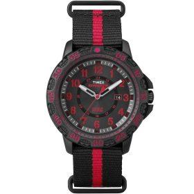 Timex órák
