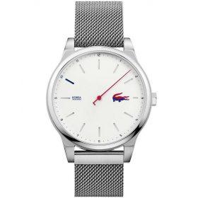 Lacoste óra kiárusítás