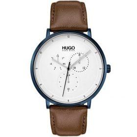 Hugo Boss karóra